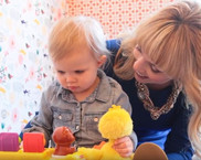Integrative Pediatrics with Dr. Amber Br