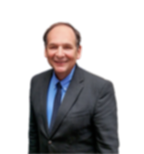 Dr. Joseph Kwentus (2).png