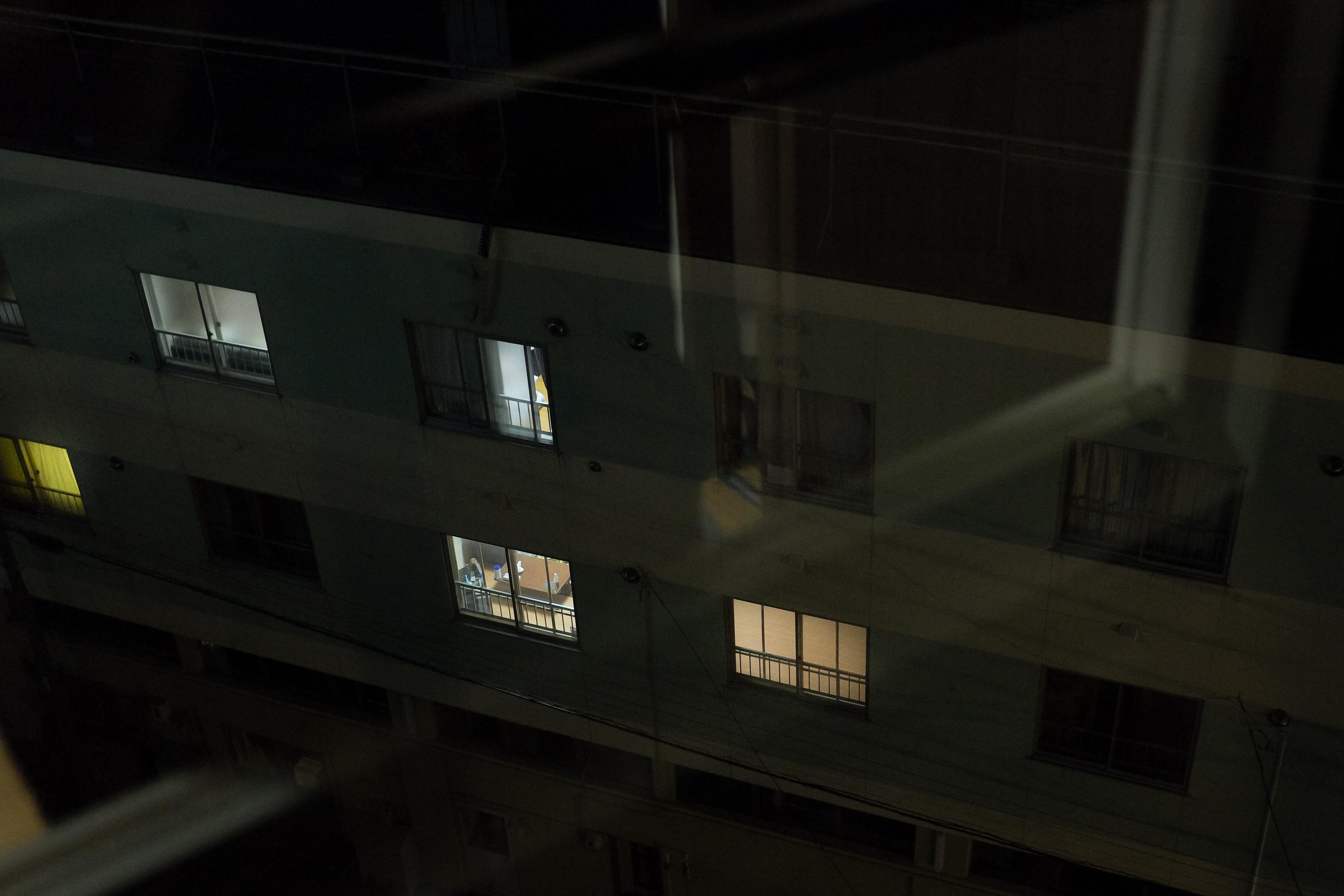 MoonlessMoonlitNight-16