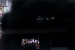 MoonlessMoonlitNight-52