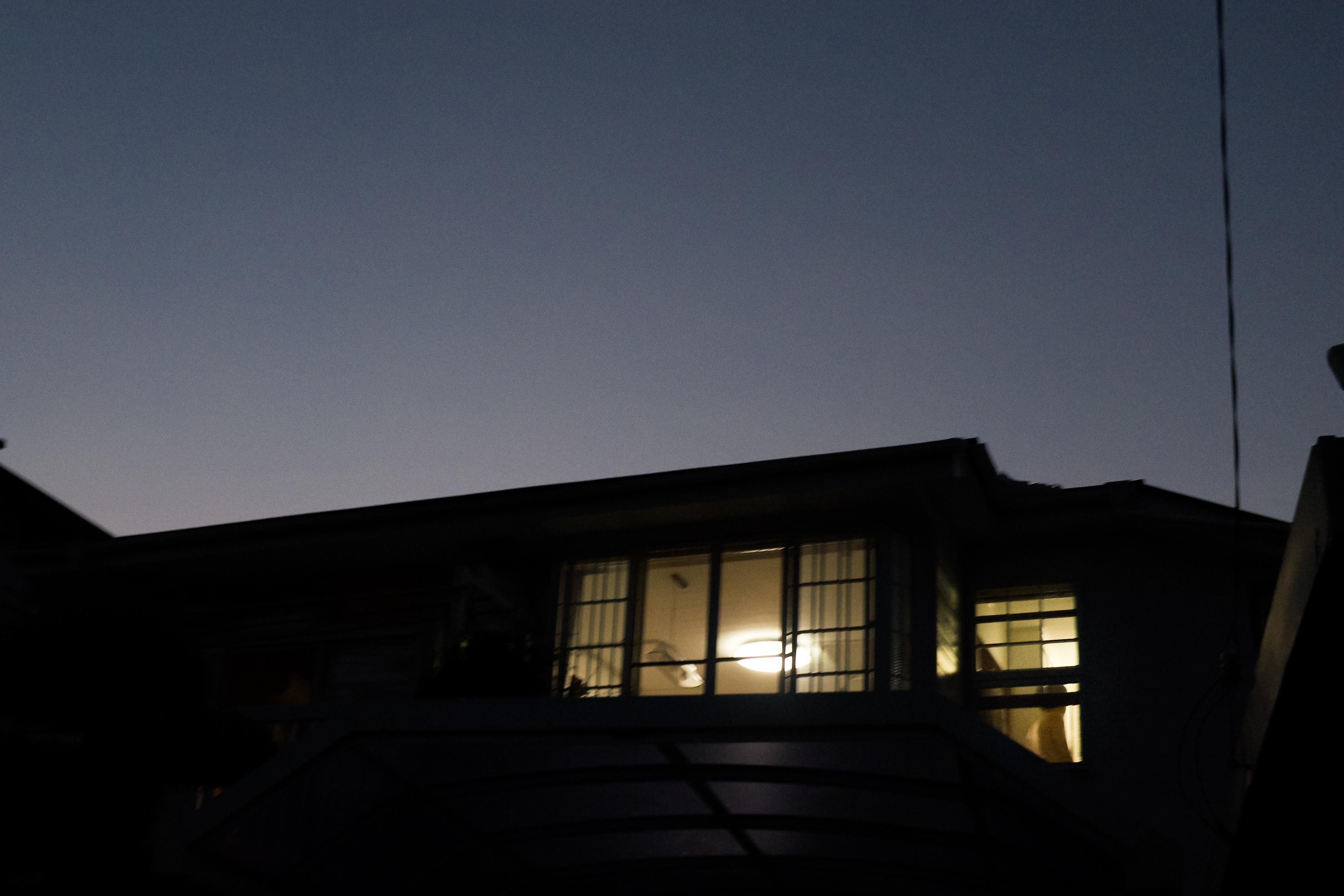 MoonlessMoonlitNight-11