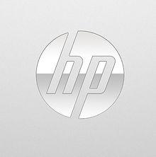 HP_edited.jpg