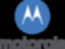 Motorola_logo.svg.png