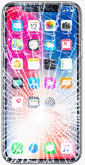 IPHONE-XSMASHED.png