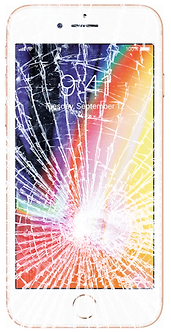 IPHONE-8SMASHED.png