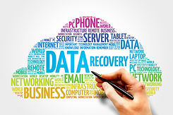 Data Recovery word cloud concept.jpg