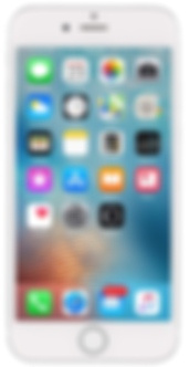 IPHONE-7.png