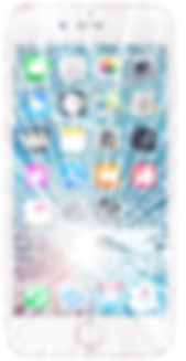 IPHONE-6-SMASHED.png