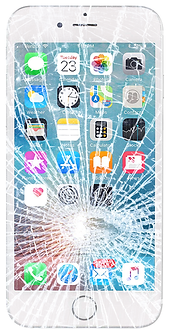 IPHONE-7SMASHED.png