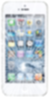 IPHONE-5-SMASHED.png