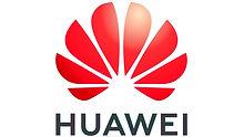 Huawei-Logo_edited_edited.jpg