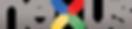 2000px-Google_Nexus.svg.png