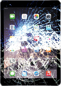 IPAD-SMASHED.png