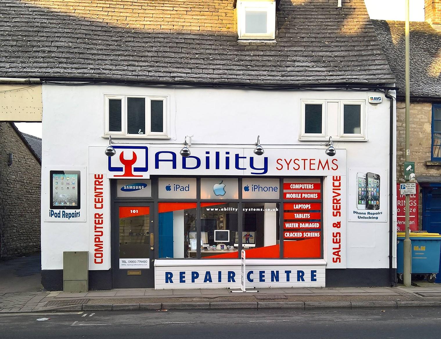 Ability Systems.jpg