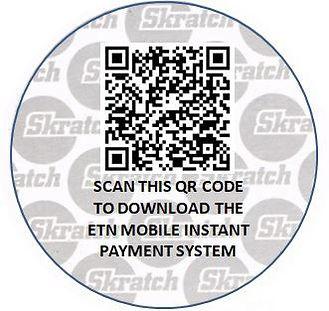 Skratch-game-2-back-scan-to-Install-ETN-