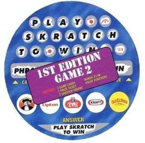 Skratch-TM-Game-2-1st-Edition.jpg