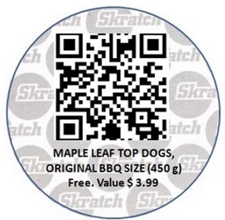 SkrAtch_™_Product_5_of_5.jpg