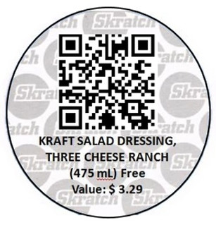 SkrAtch_™_Product_2_of_5.jpg