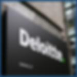 Deleitte International Chartered Account