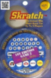 SkrAtch_™_The_Instant_Win_Word_Game_(1).
