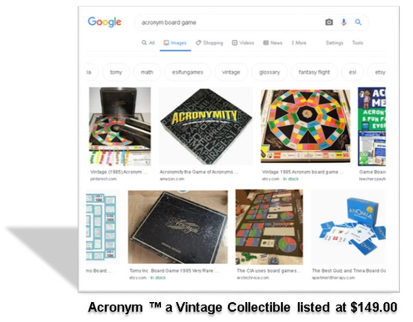 Acronym_™_now_selling_as_a_collectible_b