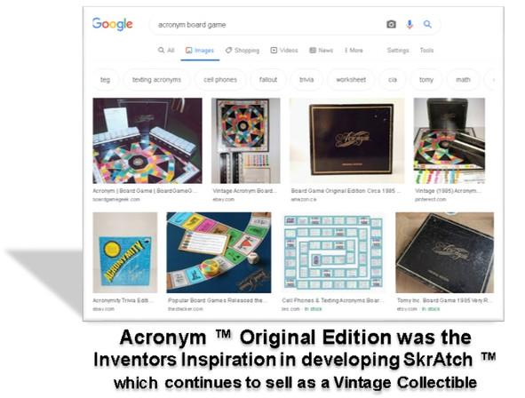 Acronym_™_as_sold_by_Tomy_Canada_Inc._a_