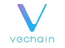 vechain official logo.PNG