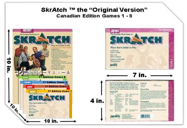 SkrAtch_™_the_Original_Canadian_Edition_