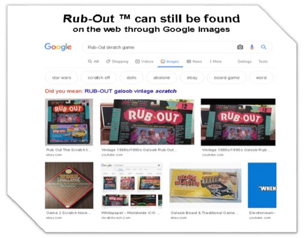 RubOut_™_by_Galoob_continues_to_sell_as_