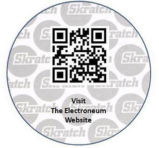 Visit the Electroneum Website.