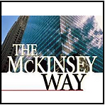 McKinsey & Company.PNG