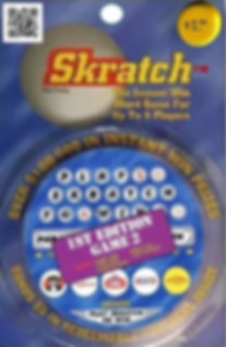 SkrAtch_™_The_Instant_Win_Word_Game_LEC.