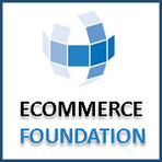 Ecommerce Foundation.PNG