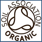 Organic Soil Association.PNG