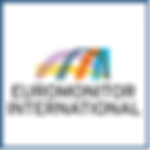 Euromonitor International India.PNG