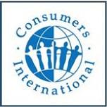 Consumers International.JPG