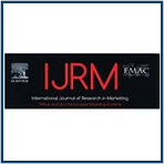 International Journal of Research in Mar