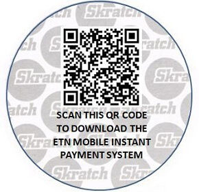 Skratch-game-2-back-scan-to-Install-ETN.