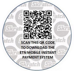 Skratch-game-2-back-scan-to-Install-ETN.