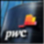 PwC 2.PNG