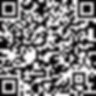 web monero Jan 8 2020 download.png