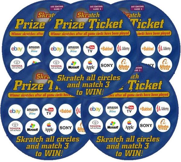 SkrAtch_™_Prize_Ticket.JPG
