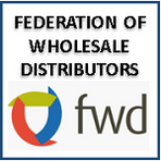 Federation of Wholesale Distributors.PNG