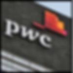 PwC 1.PNG