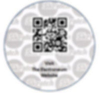 Visit-the-Electroneum-Website-QR-Code-co