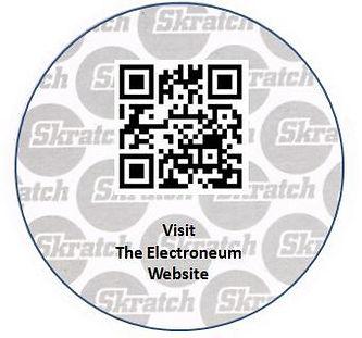 Visit-the-Electroneum-Website-QR-Code-co