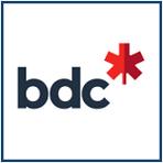 Business Development Bank.PNG