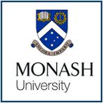 Monash University.PNG