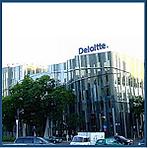 Deloitte Planet.PNG