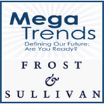 Frost and Sullivan Mega Trends.PNG